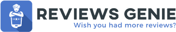 Generate Online Reviews Instantly with Reviews Genie